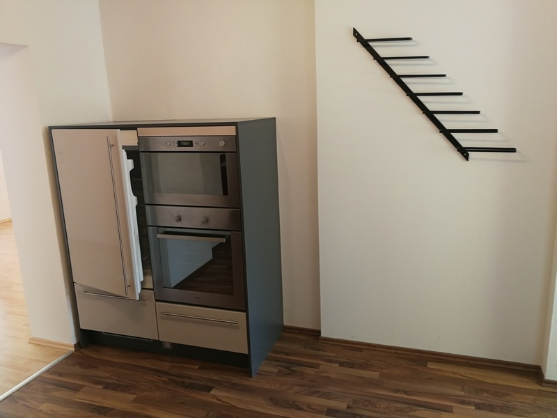wohnungen gemeinde bad waltersdorf. Black Bedroom Furniture Sets. Home Design Ideas